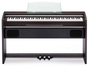 Yamaha P140 88-Key Digital Piano.......$800usd