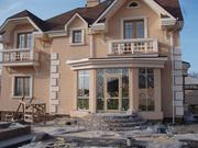 Строительство современных домов в Твери