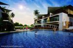 Недвижимость Испании на рассмотрение
