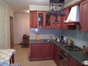 Квартира в Конаковском районе пгт Редкино