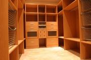 Кухни,  шкафы-купе, перегородки, детские, корпусная мебель