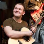 Уроки игры на гитаре в Твери