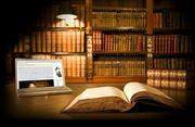Выполнение перевода бухгалтерских документов