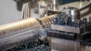 Выполняем ремонт металлообрабатывающих станков