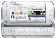 Продам Nokia N97