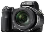 Продам Sony Cyber-shot DSC-H9