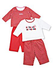 Детская одежда из Лондонского магазина